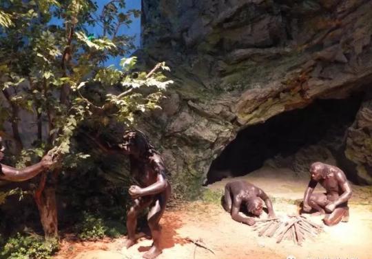 访古溯源之旅:房山的山、水、洞、寺 不断代的历史画卷