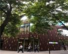 北京PAGEone书店和单向空间这两家书店,你一定要趁着年轻去一次!
