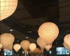 """北京惊现多家""""任意门""""餐厅?每顿饭都能神奇穿越!"""