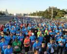 2019北京半程马拉松(比赛时间+报名入口+费用)