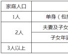 2019北京平谷區公租房最新消息(持續更新)