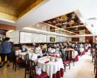 华天马凯餐厅 京城湘菜第一家,一火就是65年!吃一整天不重样!