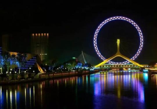 """北京隔壁有座""""华北第一宅"""",这里才是真正的民间艺术之乡!"""