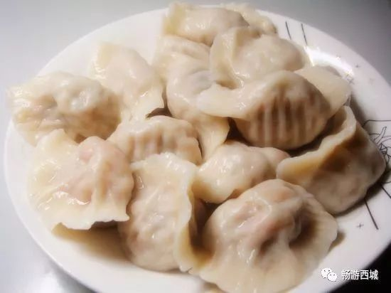 二月二龙抬头,在北京就要吃这些美食[墙根网]