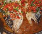鱼肉鲜嫩肥美,京城这些特色店你吃过么!