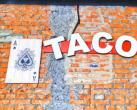 LOCA LOCA 這家墨西哥餐廳美味不貴~周二全場半價!