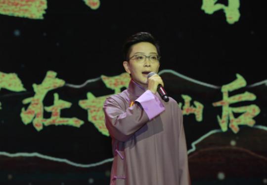 展現巾幗風采 上海紀念三八國際婦女節109周年大會舉行
