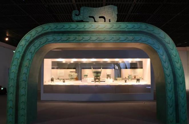 2019首都博物馆《望郡吉安》展览时间 介绍 参观预约