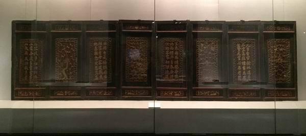 """這些青銅器否定了""""商文化不過長江"""",首博展""""望郡吉安""""[墻根網]"""