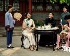 《芝麻胡同》的台词如同北京话十级考试!快看你在第几级?