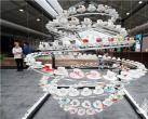 2019上海梦想生活方式展今开幕(举办时间+地点+活动内容)