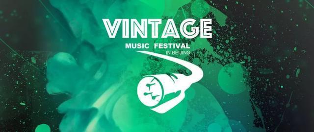 2019北京V.M.F音乐节举办时间、乐队阵容