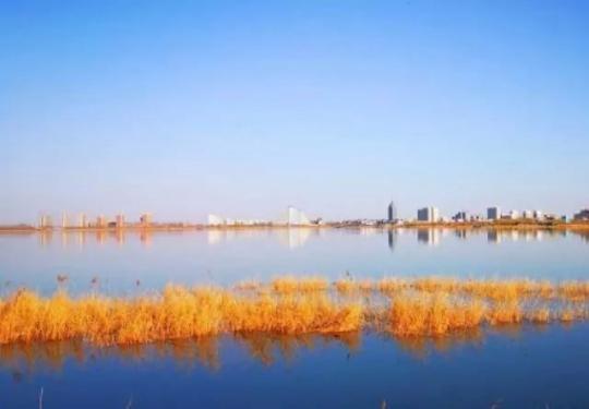 衡水湖景区将于2019年3月16日正式对外营业开放(附价格表)