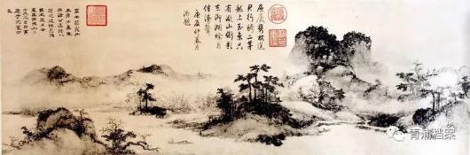 上海最大的淡水湖泊——淀山湖,她的演化史,你知道吗?[墙根网]