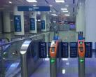 铁路e卡通开通流程+优惠政策