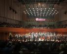2019西安国际青年音乐节门票(时间+地点+订票方式)