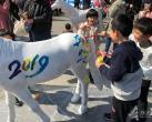 2019上海市民文化节全城开启