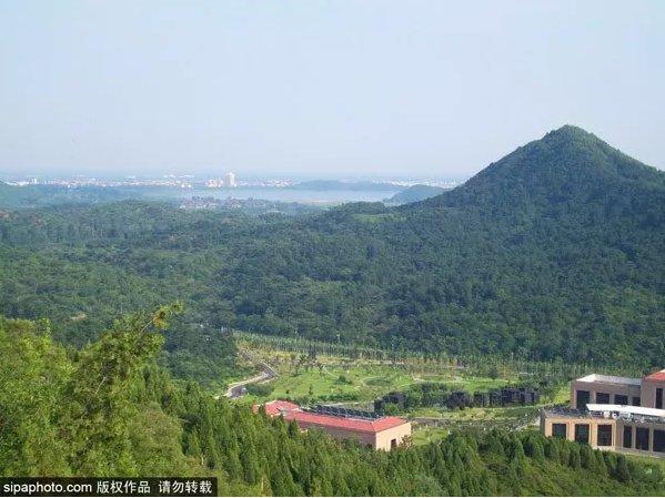 清明小长假去哪嗨?这些北京郊区绝美打卡地,随手一拍都是大片![墙根网]