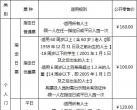 2019北京世园会票种及票价详情(指定日票+平日票)