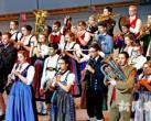 """爱尔兰风笛首度加盟管乐艺术节 """"中华号角""""如约吹响""""上海之春"""""""