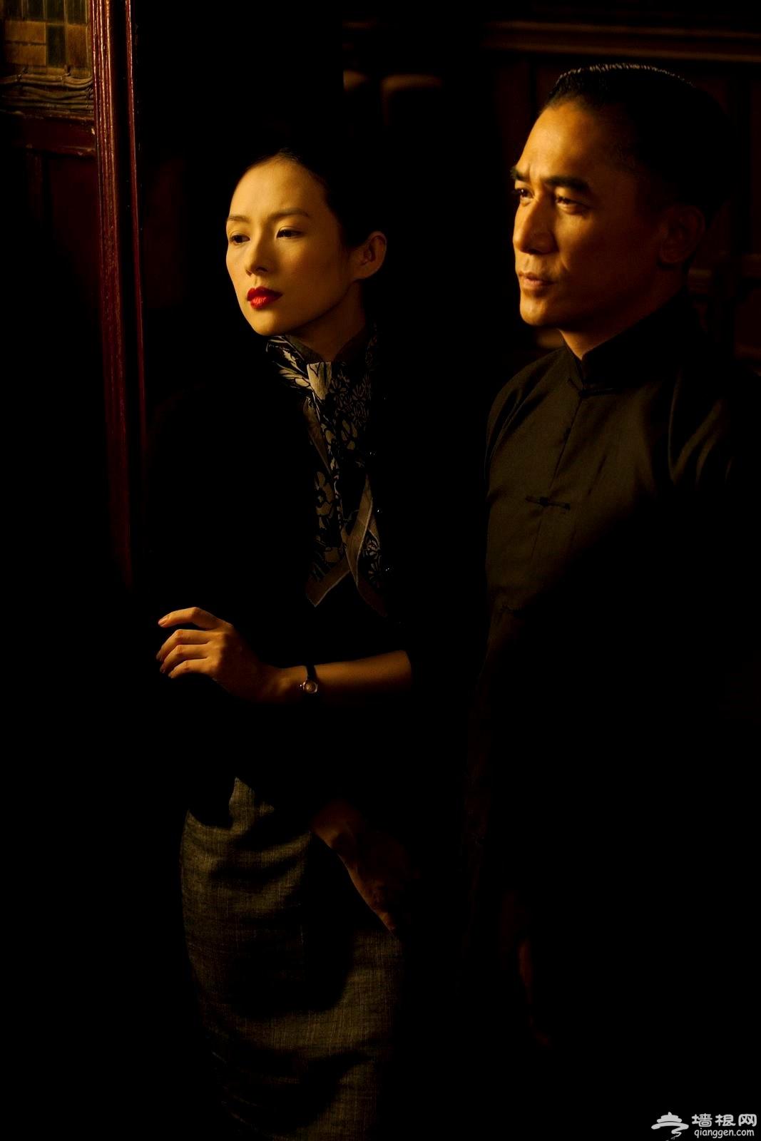 2019第九届北京国际电影节二次开票时间购票入口[墙根网]