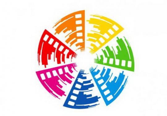 北影节开幕式节目均由电影人完成 苏菲·玛索、胡歌等将汇聚于此