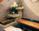 热爱美食的小伙伴们,北京这些藏在胡同里的小馆,绝对不容错过!