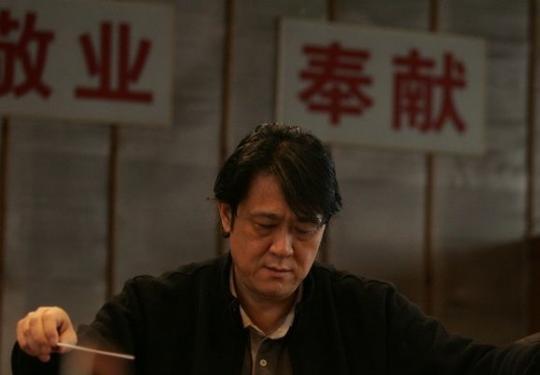 本周音乐演出推荐:中山音乐堂重张20年,《搭错车》走过36载