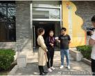 """2019第九届北京国际电影节嘉年华,探秘""""电影服道博物馆"""""""