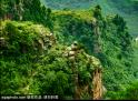 京郊自駕游三條路線沿路的風景美呆了!