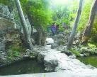 """香山自古被称为""""神奥之区"""" 古桥设计各成一系且各有寓意"""