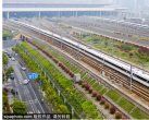 """""""五一""""走起!北京周边这个美翻了的海滨城市,够你嗨足四天三夜!"""