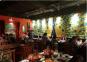 北京这几家小聚餐厅,吃一次就沦为回头客!