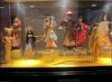 去过了北京的大博物馆,这些小众博物馆也相当不错哦