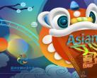 亚洲文明对话大会官方网站及精彩内容抢先看