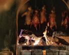 """京城涮羊肉""""海选"""",这家店值得品尝"""