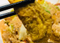 """深藏功与名!全北京最好吃的""""传奇麻辣烫"""",你不会还没吃过吧?"""