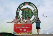 大兴西瓜节
