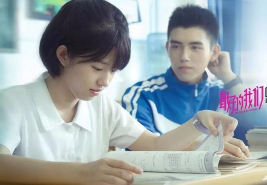 端午假期观影指南:X战警上演谢幕之战,梁家辉迎来一个好角色?