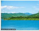 北京這些美爆了的湖泊,都是今夏游玩的首選!
