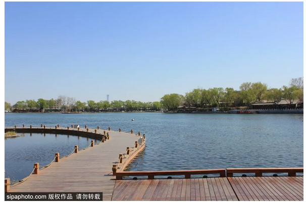 京杭大运河文化遗迹[墙根网]
