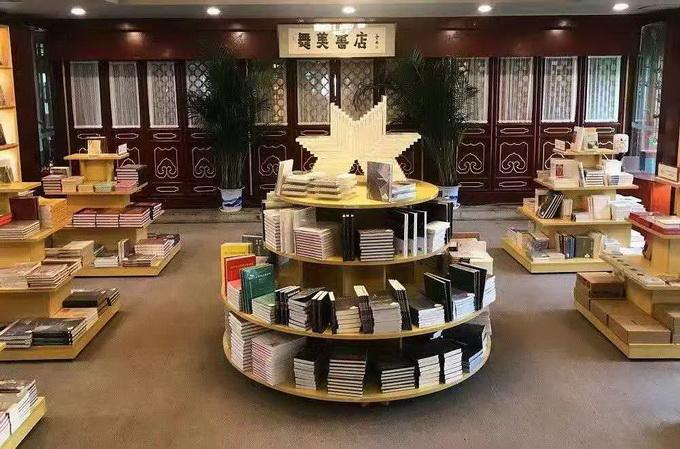 北京南池子这座闲置老戏楼再次开放,升级成了戏楼和城市书房[墙根网]