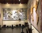 和平区非物质文化遗产展览馆游玩攻略/地址/开放时间/门票
