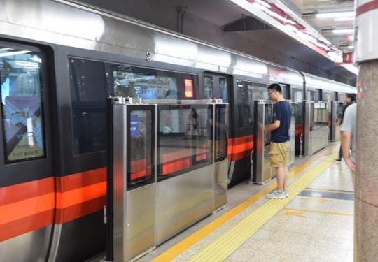 """北京還有多少夜班車可以延時? 竟引發網友""""得寸進尺""""的呼吁"""