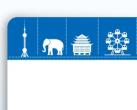 """上海城市通票""""迪士尼线路""""暑期下架 推1200联票"""