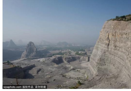 距離北京最近的避暑山莊,不在承德,在三河!林中竹屋納涼,美~