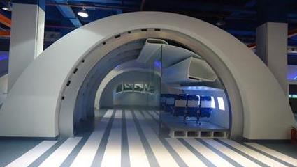 北京航空航天博物馆参观攻略(地址+开放时间+门票+预约)