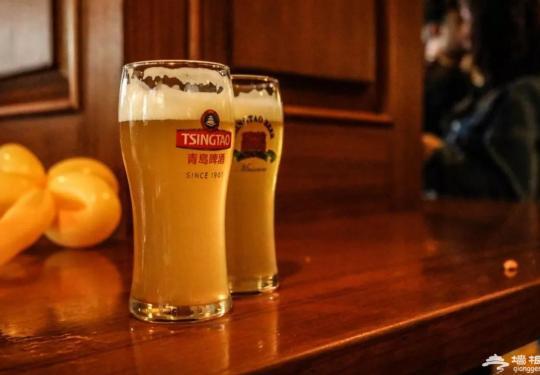 2019第29届青岛国际啤酒节崂山会场(活动安排+新亮点+交通)