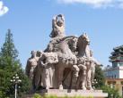 中国农业博物馆数字化展示攻略(附数字农博入口)