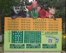 """8月2日北京野生动物园""""升级版""""猛兽体验区建成开放"""